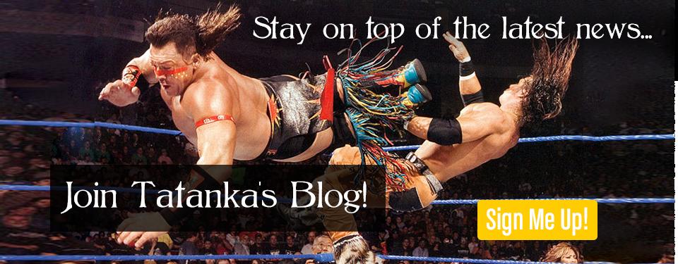 blog-slider